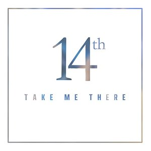 Image for 'Take Me There EP'