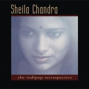Image for 'The Indipop Retrospective'