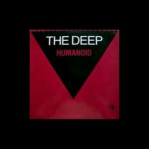 Imagen de 'The Deep'