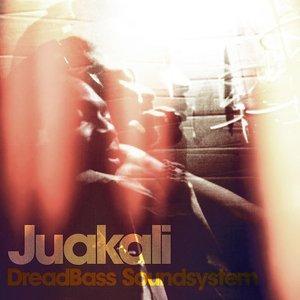 Image for 'DreadBass Soundsystem'