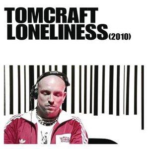 Imagen de 'Loneliness (Roy Rosenfeld Remix)'