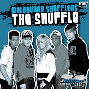 Image for 'Melbourne Shufflers'