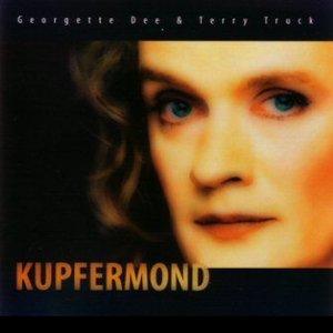 Image for 'Kupfermond'