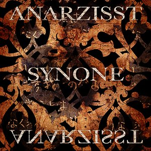 Bild för 'From Syn1 by Anarzisst'