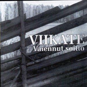 Image pour 'Vaiennut soitto'