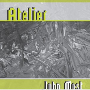 Image for 'Atelier'