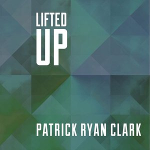 Immagine per 'Lifted Up'