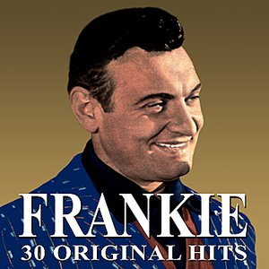Image for '30 Original Hits'