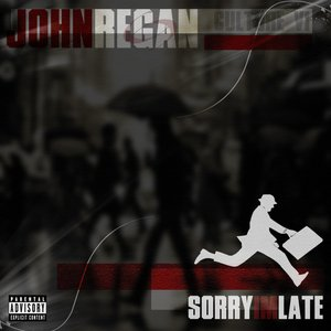 Image for 'Sorry I'm Late Snippets'