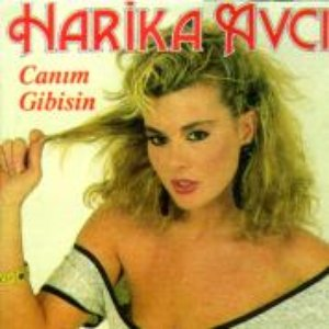 Image for 'Canim Gibisin'