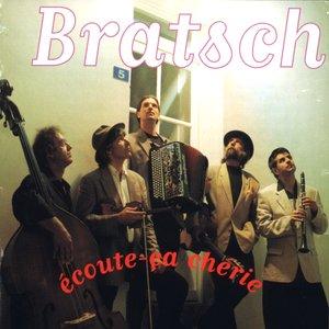 Image for 'Ecoute-ça Chérie'