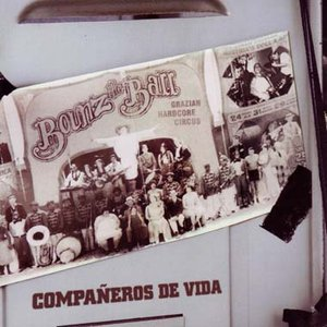 Imagem de 'Companeros De Vida'
