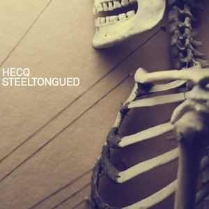 Image for 'Steeltongued (Disc 1)'