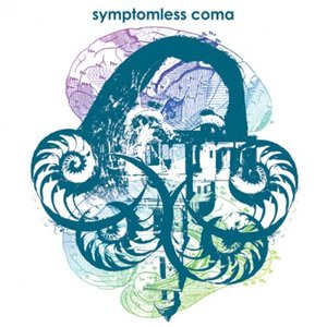 Image for 'Symptomless Coma'