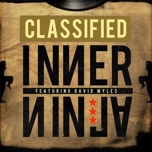 Image for 'Inner Ninja'