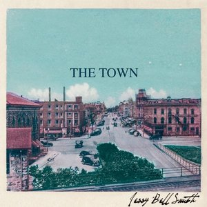 Image for 'The Town'