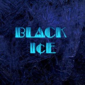 Image for 'BLΔCK I¢E'