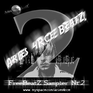 aries 4rce beatz