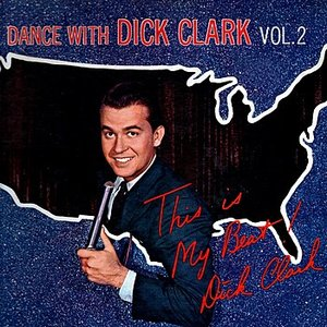 Image for 'Dance With Dick Clark Volume 2 - This Is My Beat!'