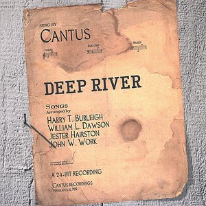 Image for 'Deep River'