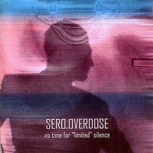 Image for 'No Time For Silence (bonus CD)'