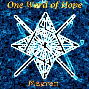 Image for 'One Word Of Hope'