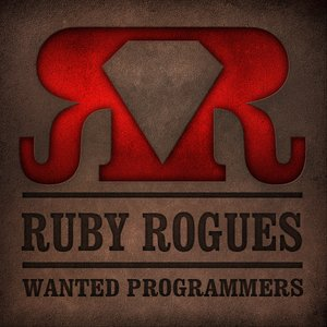 Image for 'Ruby Rogues'