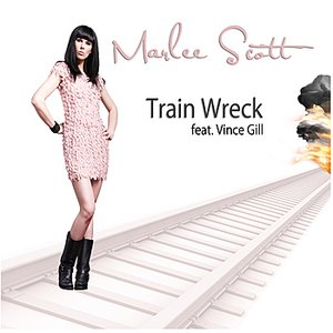 Image for 'Train Wreck'