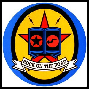 Image for 'Rock On the Road'