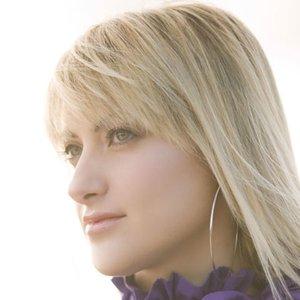 Image for 'Martina Stavolo'