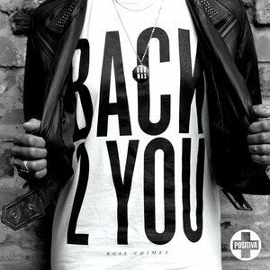 Image for 'Back 2 You (Remixes)'