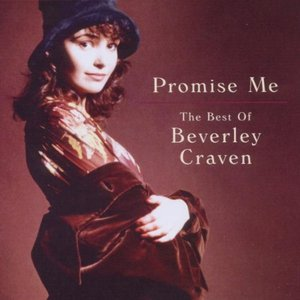 Image for 'Promise Me - The Best of Beverley Craven'