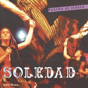 Image for 'Poncho Al Viento'