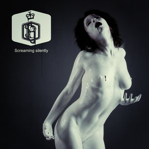 Image for 'Screaming Silently'