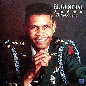 Image for 'Estas Buena'