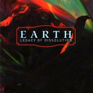 Bild für 'Legacy of Dissolution'