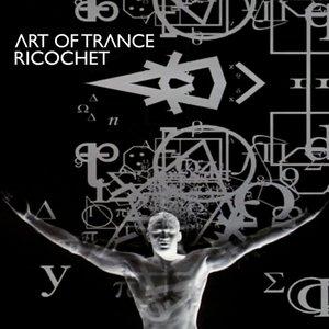 Image for 'Ricochet'