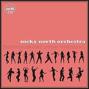 Image for 'Instrumental Pops, Vol. 1'