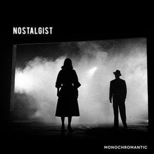 Image for 'Monochromantic'