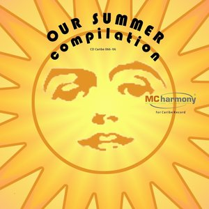 Image for 'Our Summer Compilation'
