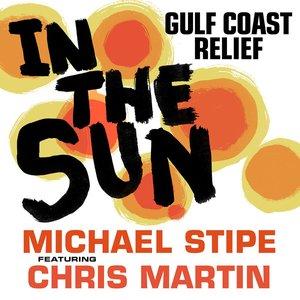 Imagem de 'In The Sun EP'