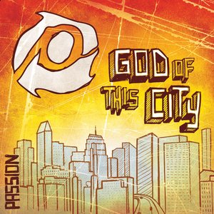 Image for 'God Of This City'