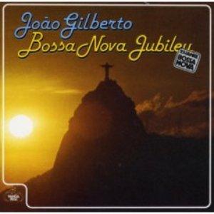 Image for 'O Nosso Amor'