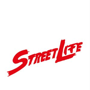 Image for 'Streetlife'