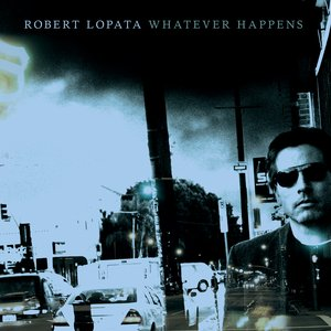 Image for 'Whatever Happens'