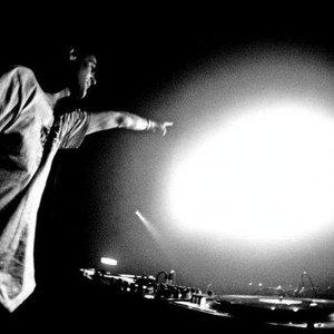 Image pour 'DJ Druid'