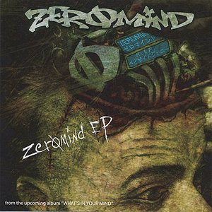 Image for 'ZEROMIND EP'