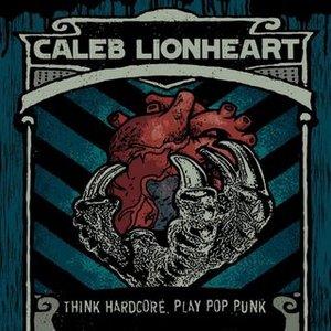 Image pour 'Think Hardcore, Play Pop Punk'