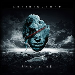 Imagen de 'Upon The Edge'