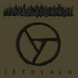 Image for 'Jetblack'